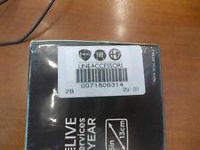 NAVIGATORE SATELLITARE TOM TOM GO 1005 FIAT EDITION LIVE FIAT 71806314