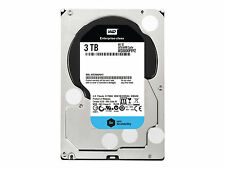Internal Hard Disk Drives TB 3 USB