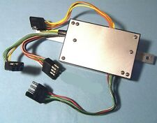 T3) 1966 LATE Ford Thunderbird Sequencer Sequential Turn Signal kit     Tbird