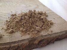 Milk Thistle Powder, Detox, Liver, Regenerate 2.7kg