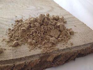 NaturaHorse Milk Thistle Powder, Detox, Liver, Regenerate 2.7kg