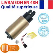 Pompe Essence Gavage Carburant pour plusieurs marques 0580453408 31123-25000