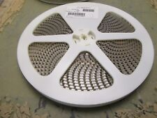 spool of itt ksc421g 70sh tactile tact switches spst [4*H-27]