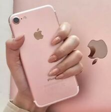 Apple iPhone 7 - 32GB - Rose Gold - (Unlocked) -Pristine Condition
