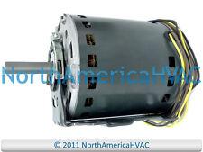 Carrier Bryant Payne 1 HP 460 Volt Furnace BLOWER MOTOR HC52ER460A HC52ER460