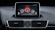 Mazda Connect BJM7 66 EZ1G SD Card 2017 for Mazda 2, 3, 6, CX-3, CX-5, MX-5