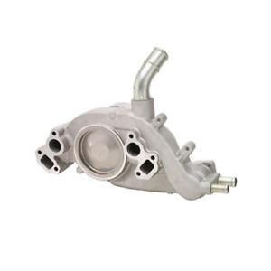 Engine Water Pump Dayco DP998