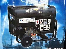 UST 7500 WATT GENERATOR GG7500N