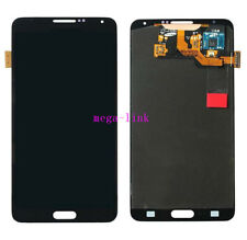 LCD Display Touch Screen Per Samsung Galaxy Note 3 N9005 Nero + Tools
