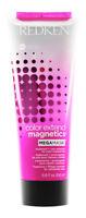 Redken Color Extend Magnetics MegaMask 6.8 oz 200 ml. Sealed Fresh