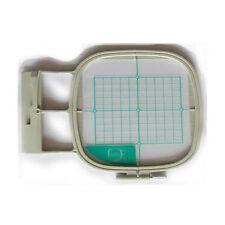 EF64 Regular Medium Brother Embroidery Machine Hoop for 3000 X81273-002
