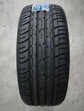 225-45-18 2254518 95W XL FORGIATO VOCE PERFORMANCE TYRE *BRAND NEW* **SPECIAL**