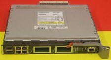 Dell M1000e Cisco Ws-Cbs3130X-S-F Switch 2xAvailable