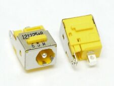ACER ASPIRE 7520 7720 8920 8930 SERIES 90W 1.65MM DC POWER JACK SOCKET