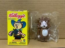 """Medicom Kellogg's Kubrick Series 3 S3 """"Sugar Pops"""""""