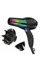 CONAIR 490R  RAINBOW DRYER