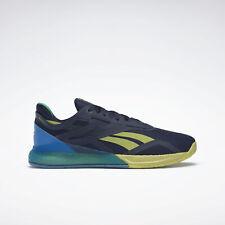 Reebok Nano X Men's Training Shoes