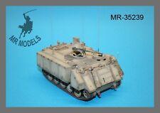 1/35th MR Models IDF M113 Workshop Vehicle conv.