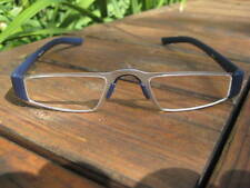 Reading Glasses  Blue  1.00