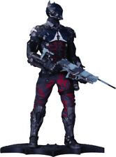 Batman: Arkham Knight - Arkham Knight Statue-DCCMAY150285