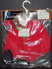 ALICE VANDERBEAR THE GRAND VANDER BALL A FUNRAISING GALA OUTFIT 5336