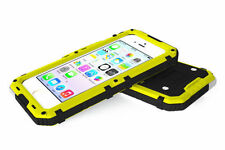 Yellow Mobile Phone Case/Cover for Apple
