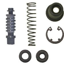 Clutch Master Cylinder Repair Kit For Honda VFR 800 A ABS 2007