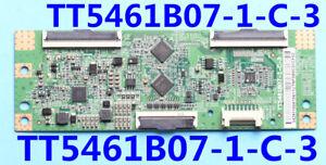 Original Genuine TT5461B07-1-C-3 T-Con Board For UE55K5500AK