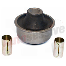 OPEL VECTRA 1.6 1.7D 1.7 1.8 2.0 2.5 01/1993-08/1995 LOWER WISHBONE BUSH Front N