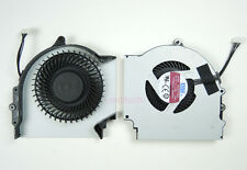 CPU Lüfter für IBM Lenovo Thinkpad E431 E531, Kühler Cooler Fan