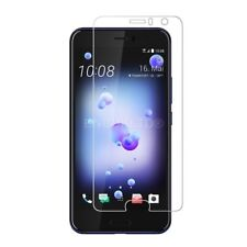 For HTC U11 Life Tempered Glass Screen Protector Guard