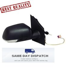 VW POLO 2005-2009 CABLE MANUAL DOOR WING MIRROR DRIVER SIDE OFF SIDE RH