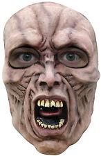 Wwz Face Mask Scream Zombie 2