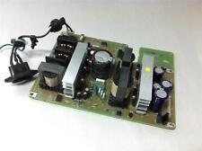 EPSON STYLUS PRO 4800 ULTRACHROME POWER SUPPLY BOARD 2091981-00