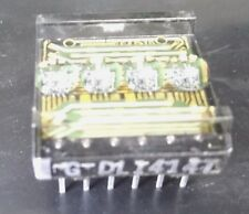 LITRONIX DL1414T Pantalla LED de 4 dígitos inteligente DL1414