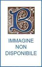 Nuove idee broderie Suisse - Peterlini Francesca
