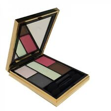 Yves Saint Laurent-Ombres 5 Lumieres 10 Bohemian chic - 8,5 G