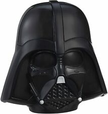 NEW OFFICIAL HASBRO SIMON STAR WARS DARTH VADER TOY