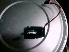 Heater A/C AC Blower Motor Resistor Regulator for Buick Chevy Oldsmobile Pontiac