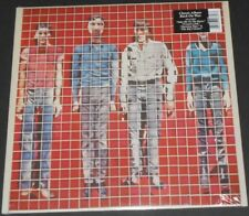 TALKING HEADS more songs about UK LP new sealed REMASTERED REISSUE 180 gram