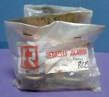 NOS OEM NIP Redaelli Ricambi #4218233 Tie Rod for Fiat 124 Spider Coupe Special