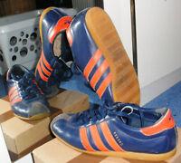 90er 90s geschätzt Sehr Schuhe Stiefel Vintage True