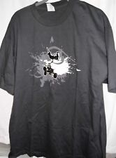 PURE the videogame T Shirt NEW size XL
