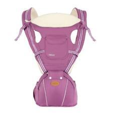 Infant Ergonomic Baby Carrier Prevent Multi-Use Kangaroo Holder Sling Backpacks
