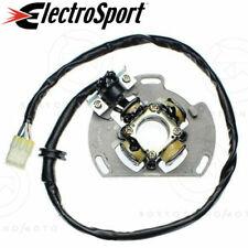Electrosport Industries