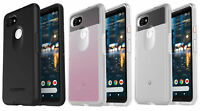 OtterBox Symmetry Clear Series Protective Case for Google Pixel 2 XL