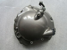 YAMAHA XJ 600 Diversion RJ01 Kupplungsdeckel Motordeckel clutch cover