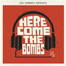 Gaz Coombes-Here Come the Bombs (UK IMPORT) CD NEW