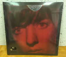 SEALED Courtney Barnett - Tell Me How You Really Feel Vinyl LP + LTD Poster