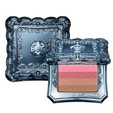 Jill Stuart Contouring Compact #01 Sweet Modelling Limited Edition